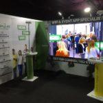 LED Screens hire